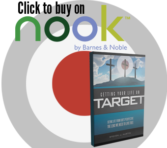 Click to buy the Nook version from Barnes & Noble